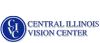 Sponsored by Central Illinois Vision Center