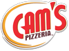 Sponsored by Cam's Pizzeria