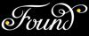Sponsored by Found - Home Interior Consignment