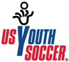 Sponsored by USYS Coaching Resources