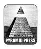 Sponsored by Pyramid Press