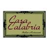 Sponsored by Casa Calabria