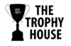 Sponsored by The Trophy House