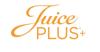 Sponsored by Juice Plus+