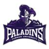 Sponsored by Furman