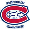 East coast canadiens element view