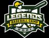 Sponsored by Menlo Park Legends