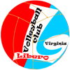 Sponsored by Libero Virginia Volleyball