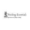 Pitching essentials element view
