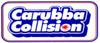 Sponsored by Curruba Collision