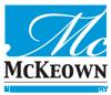Sponsored by McKeown Dentistry