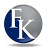 Sponsored by Foster Klima