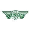 Sponsored by Wingstop