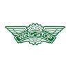 Sponsored by Wingstop