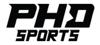 Sponsored by PHD Sports