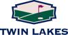 Sponsored by Twin Lakes Golf Course & Recreation Area