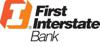 Sponsored by First Interstate Bank