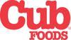 Sponsored by Cub Foods