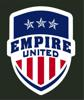 Sponsored by Empire United