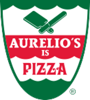 Sponsored by Aurelio's
