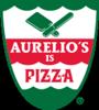 Sponsored by Aurelio's