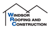 Sponsored by Windsor Roofing and Construction