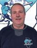 Coach rob rooney   jan 2017 element view