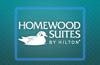 Sponsored by Homewood Suites