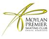 Sponsored by Moylan Premier Skating Club