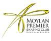 Sponsored by Moylan Premier Skating Club