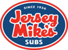 Sponsored by Jersey Mike's