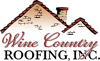 Sponsored by Wine Country Roofing