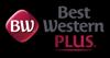 Sponsored by Best Western Plus Brandon / Canalta