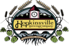 Sponsored by Hopkinsville Brewing Company