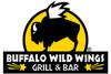 Sponsored by Buffalo Wild Wings