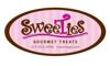 Sponsored by Sweeties Gourmet Treats