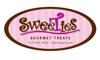 Sponsored by Sweeties Gourmet Treats