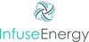 Sponsored by Division Sponsor: Infuse Energy