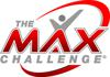 Sponsored by The Max Challenge