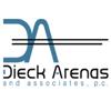 Sponsored by Dieck Arenas & Associates P.C.