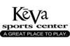 Sponsored by Keva Sports Center