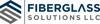 Sponsored by Fiberglass Solutions