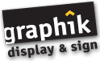 Sponsored by Graphik Display & Sign