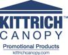 Sponsored by Kittrich Canopy