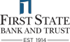 Fsbt.logo element view