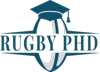 Sponsored by Rugby PhD