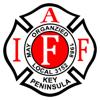 Sponsored by Key Peninsula FireFighters