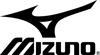 Sponsored by Mizuno