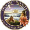 Sponsored by City of Encinitas