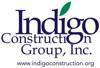 Sponsored by Indigo Construction